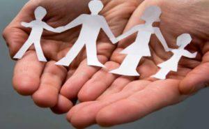 sostegno-per-l-inclusione-attiva
