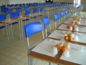 mensa-scuola-2