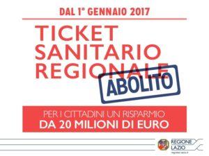 ticket-regionale