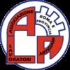 Associazione Lavoratori Artigiani